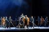 The Flying Dutchman - Mariinsky Theatre